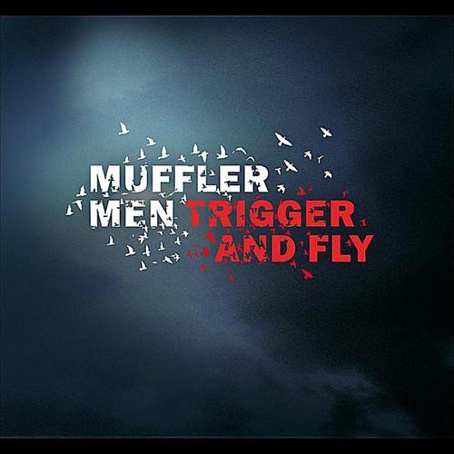 Trigger & Fly