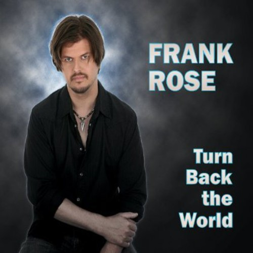 Turn Back the World