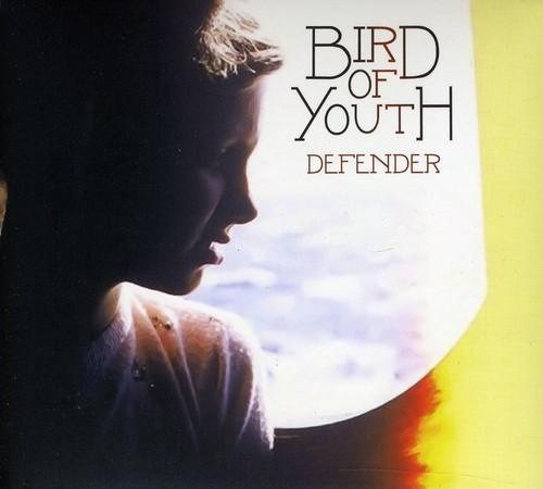 Bird of Youth-Defender