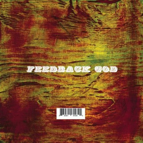 Feedback God