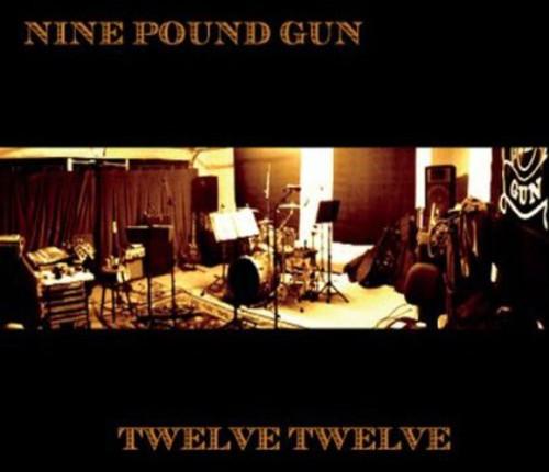 Twelve Twelve