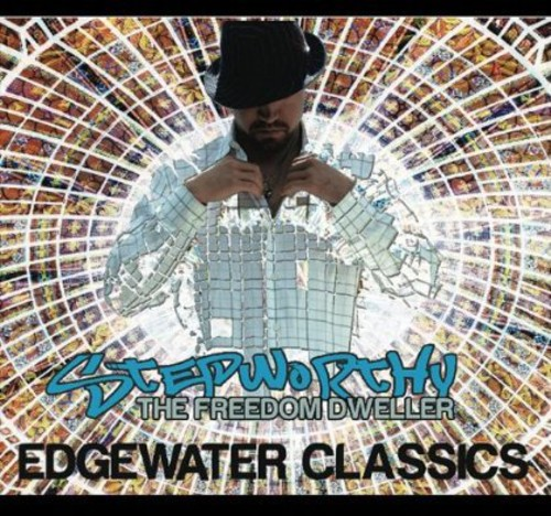 Edgewater Classics