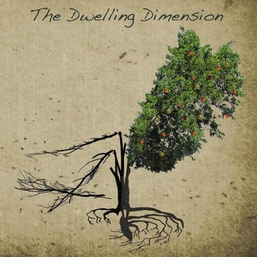 Dwelling Dimension