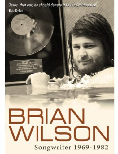 Songwriter 1969 - 1982 [Import]