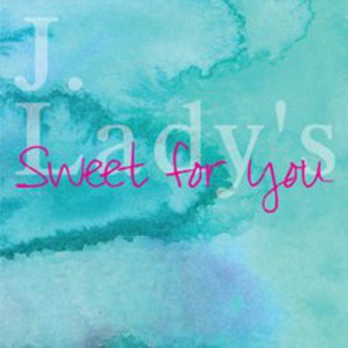Sweet for You [Import]