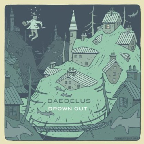 Drown Out