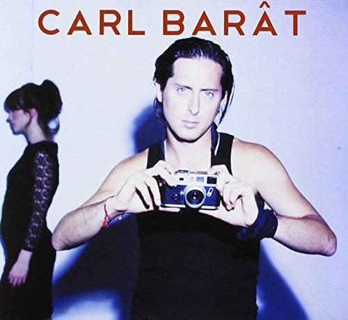 Carl Barat [Import]
