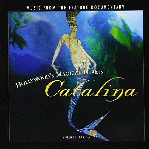 Hollywood Isle (original Soundtrack)