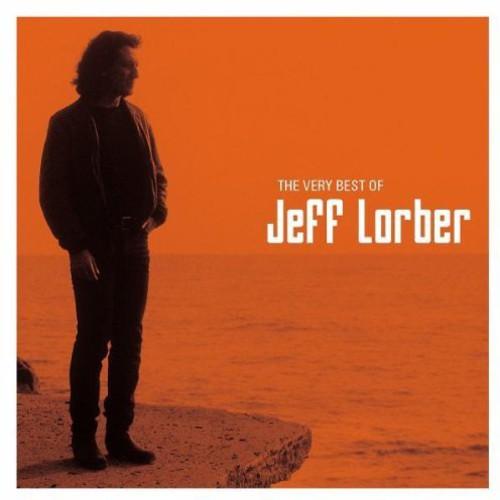 Jeff Lorber-The Very Best Of Jeff Lorber