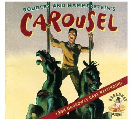 Carousel /  O.B.C.