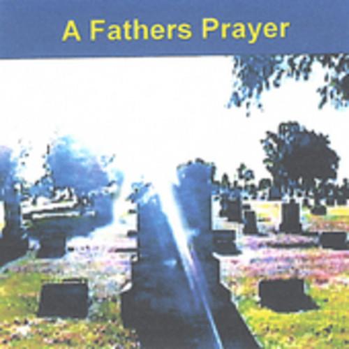 Fathers Prayer