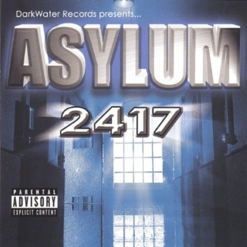 Asylum 2417
