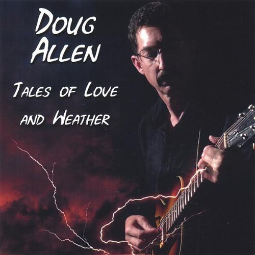 Tales of Love & Weather