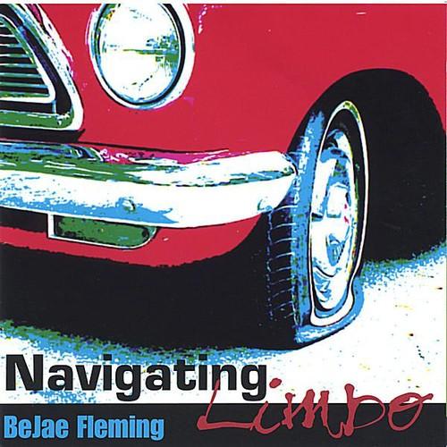 Navigating Limbo