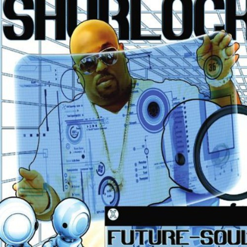 Future-Soul