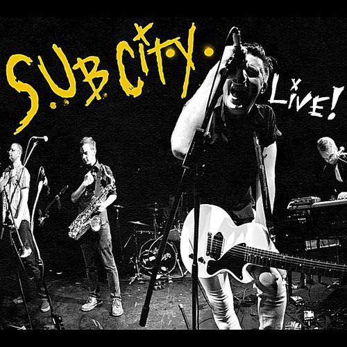 Subcity Live!