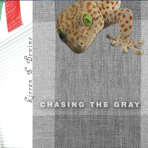 Chasing the Gray