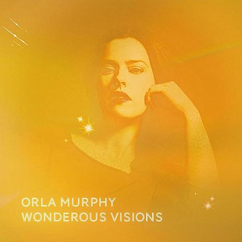 Wonderous Visions