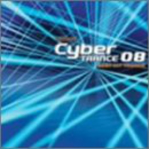 Velfarre Cyber Trans /  Various [Import]