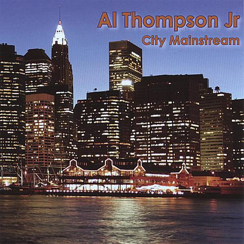 City Mainstream