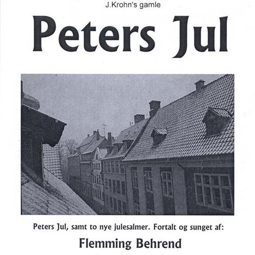 Peters Jul