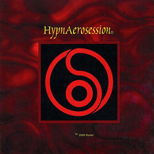 Hypnaerosession