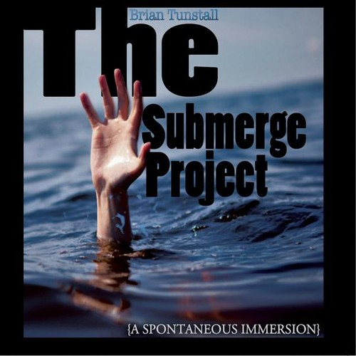 Submerge Project