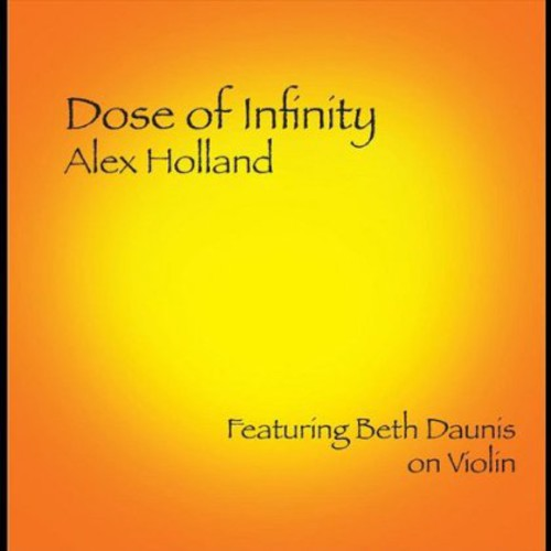 Dose of Infinity