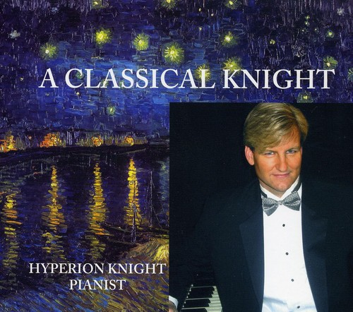 Classical Knight
