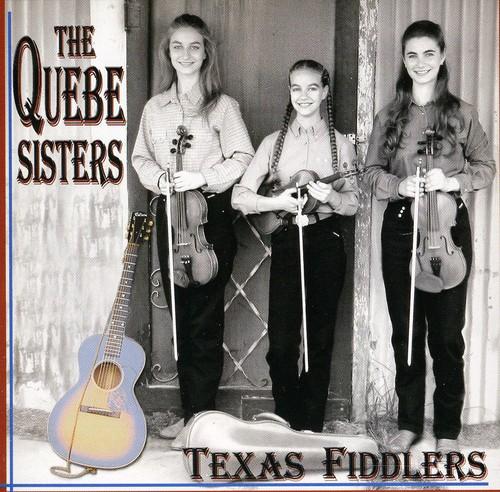 Texas Fiddlers