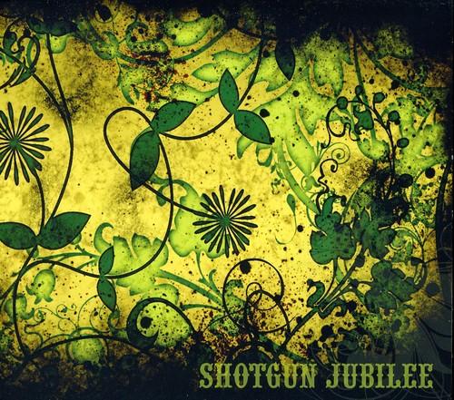 Shotgun Jubilee