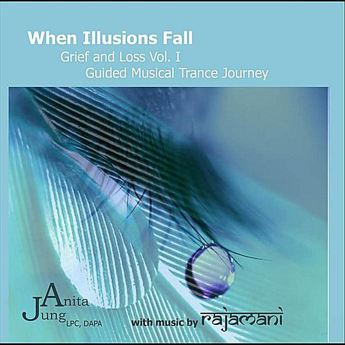 When Illusions Fall Grief An Loss 1