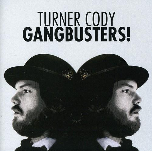 Turner Cody-Gangbusters