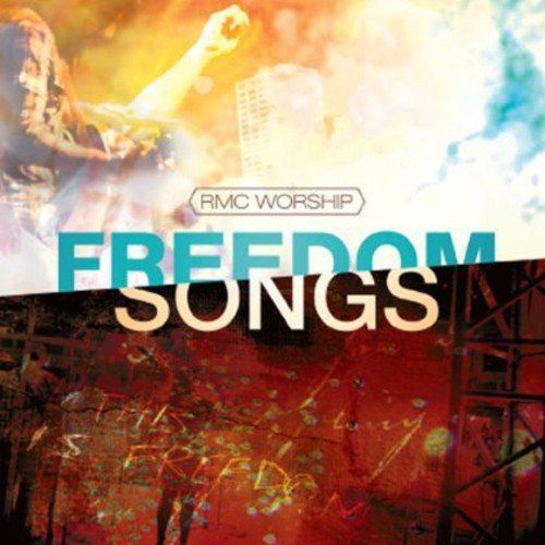 Freedom Songs
