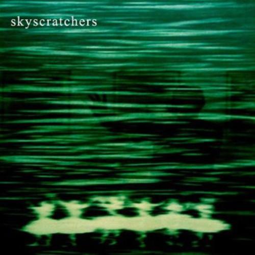 Skyscratchers