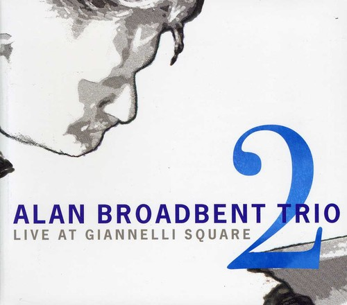 Live at Giannelli Square 2