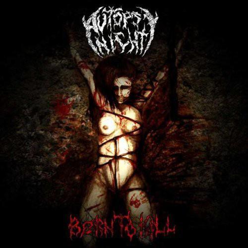 Born to Kill [Import]