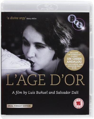 Lage Dor (1930) [Import]