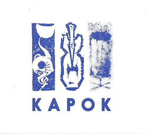 Kapok
