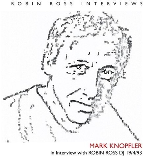 Mark Knopfler-Interview with Robin Ross 19 4 93