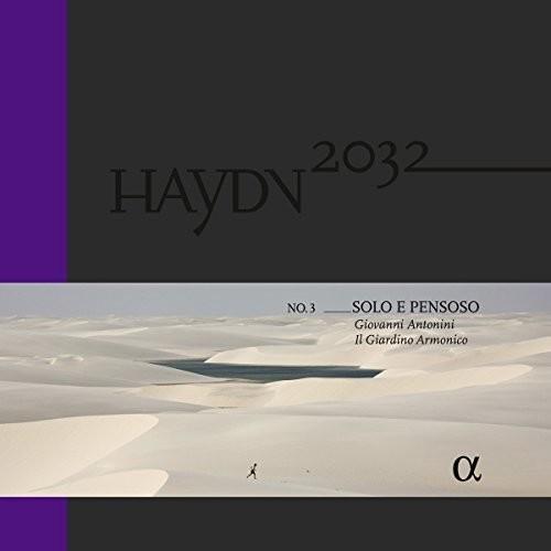 Haydn 2032 V3