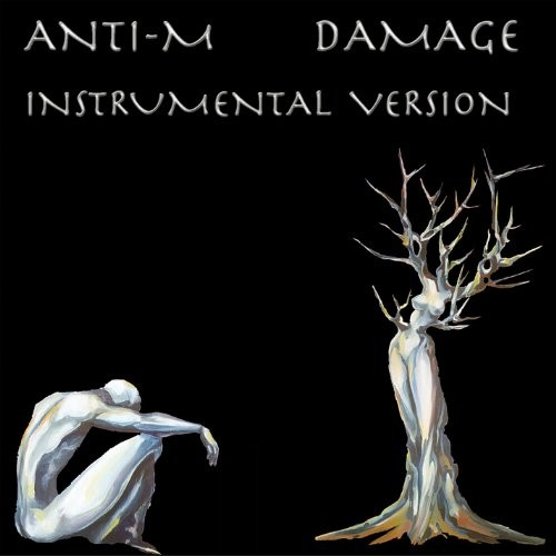 Damage (Instrumental Version)