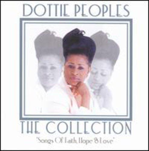 Collection: Songs of Faith & Love