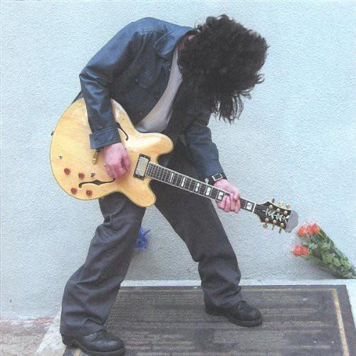 Sad Songs & Dedications