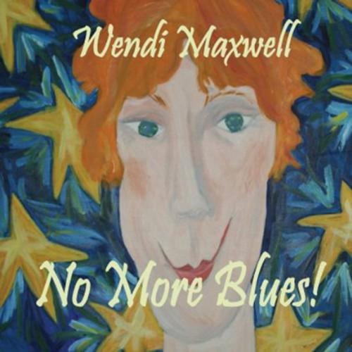 No More Blues!