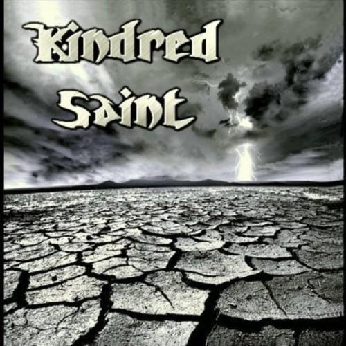 Kindred Saint