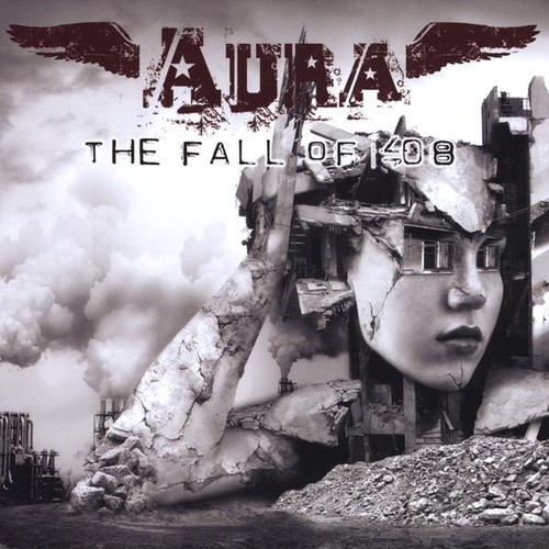 Fall of 2008