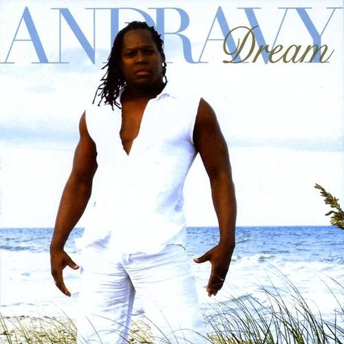 Andravy Dream