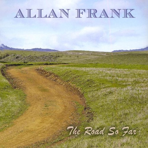 Road So Far