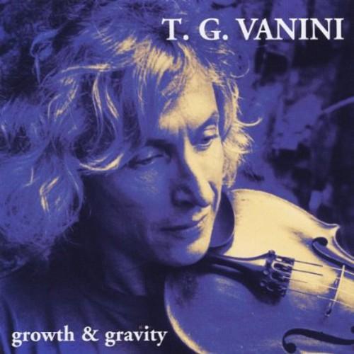 Growth & Gravity